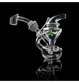 Mj Arsenal Merlin Recycler