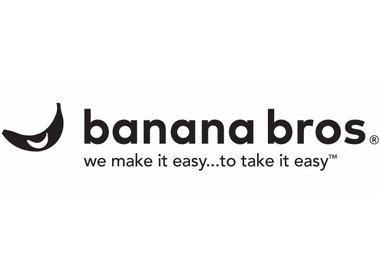 Banana Bros OTTO