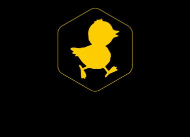 Errly Bird