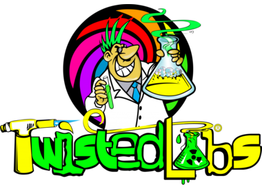 Twisted Labs