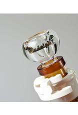 Illadelph Gold Label 5mm Medium Straight