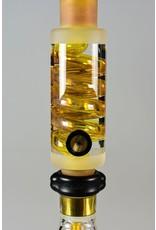 Illadelph Hura Coil Detachable Condenser Beaker