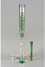 Illadelph Green Label 5mm Medium Straight