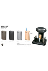 Vector Vector Torch Lighter Magnum Rose Gold