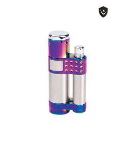Vector Vector Torch Lighter Stratos Prism