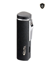 Vector Vector Torch Lighter Vlast Black Crackle