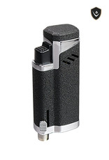 Vector Vector Torch Lighter Empire Black crackle