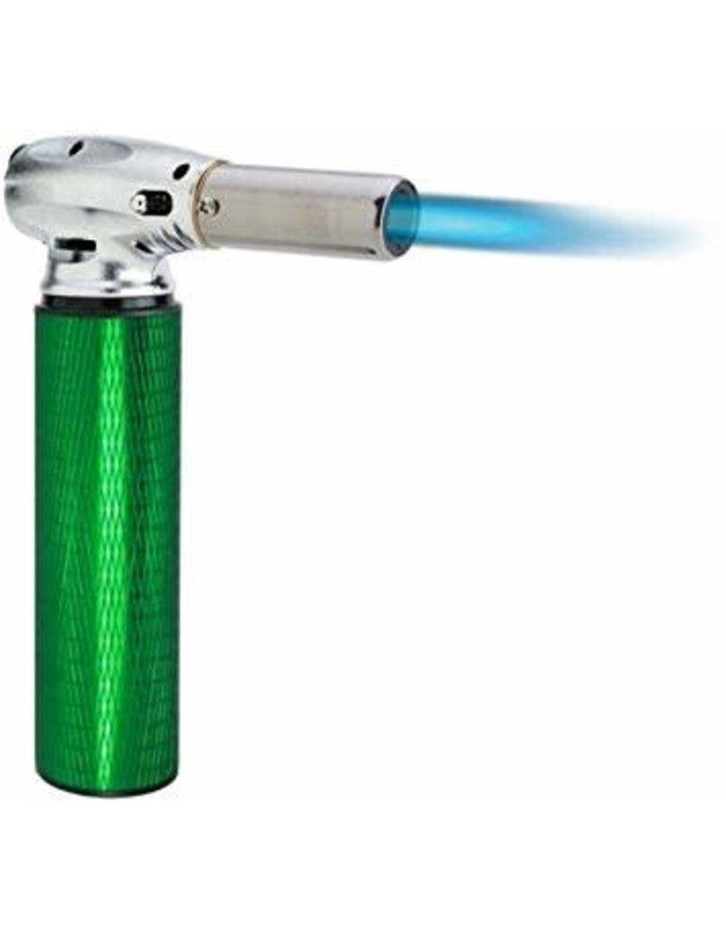 Vector Vector Torch Nitro Green