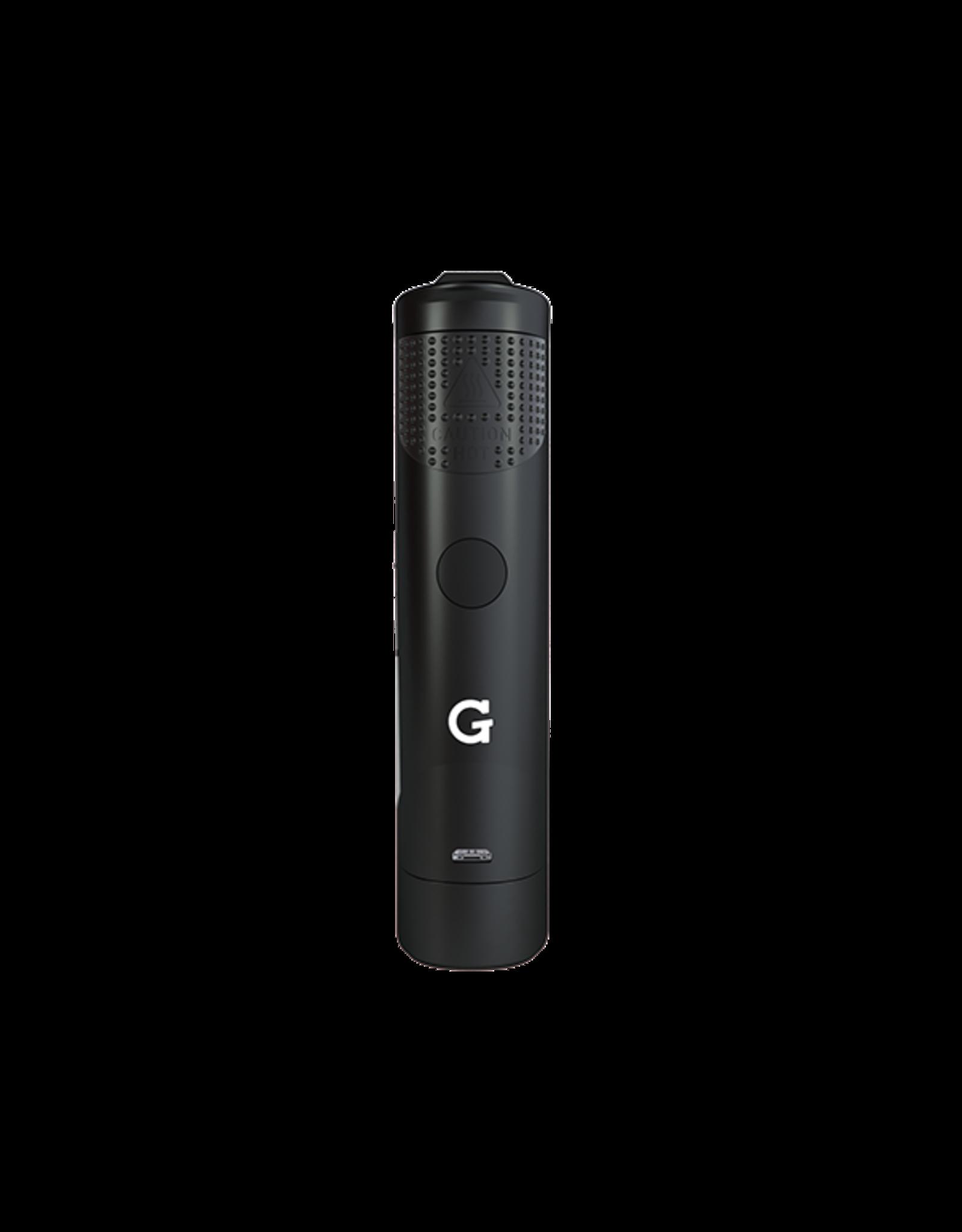 GPEN G pen Roam Vaporizer