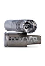 DynaVap DynaVap 2020 M Vaporizer