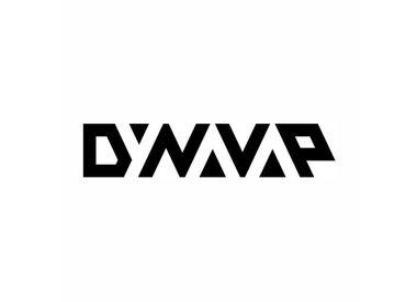 DynaVap
