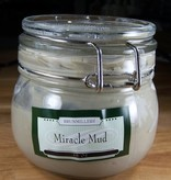 Miracle Mud  Masque 10 oz