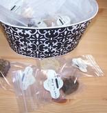 Sample Soaps