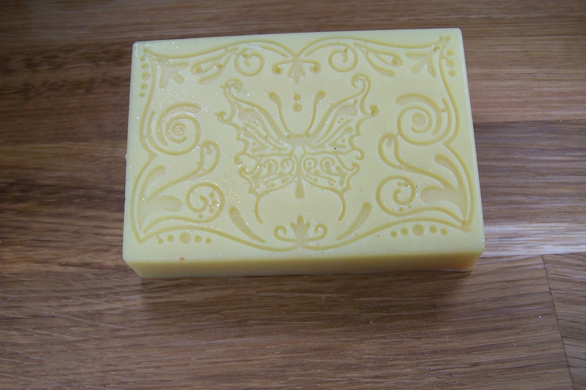 Bath Bar Soap All Scents: Rectangle, Oval, & Square