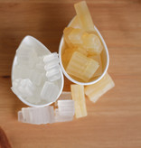 DIY (Do It Yourself) Bar Soap Kit