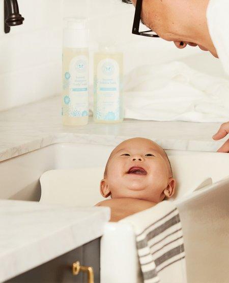 Baby & Kids Bath Soap