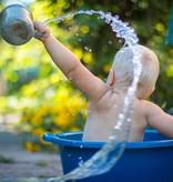 Baby's Body Wash