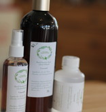 Alcohol based Hand Sanitizer Spray Refill