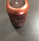 Copper Room Diffuser for Essential Oils