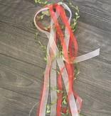 Summer Make & Take Workshops-Flower Crown