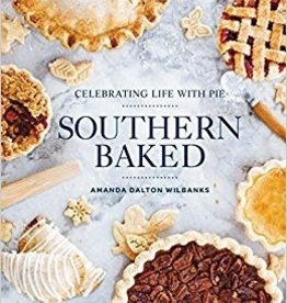 Home Southern Baked