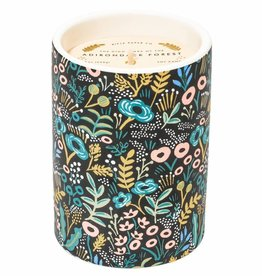 Rifle Paper Co. Adirondack Forest Ceramic Candle