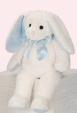 Bearington Baby Collection Floppy Long Ears