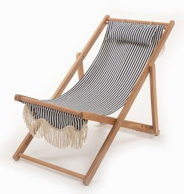 Home Sling Chair - Laurens Stripe