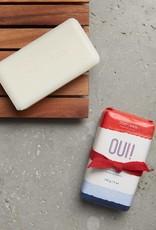 Mer Sea OUI! 5oz Shea Bar Soap