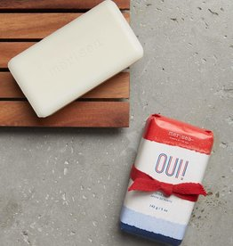 Mer Sea OUI! 5oz Shea Bar Soap