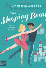 Gibbs Smith The Sleeping Beauty