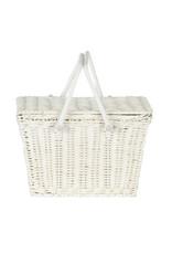 Gifts Piki Basket