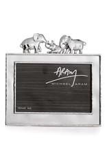 Home Elephant Frame, 4x6