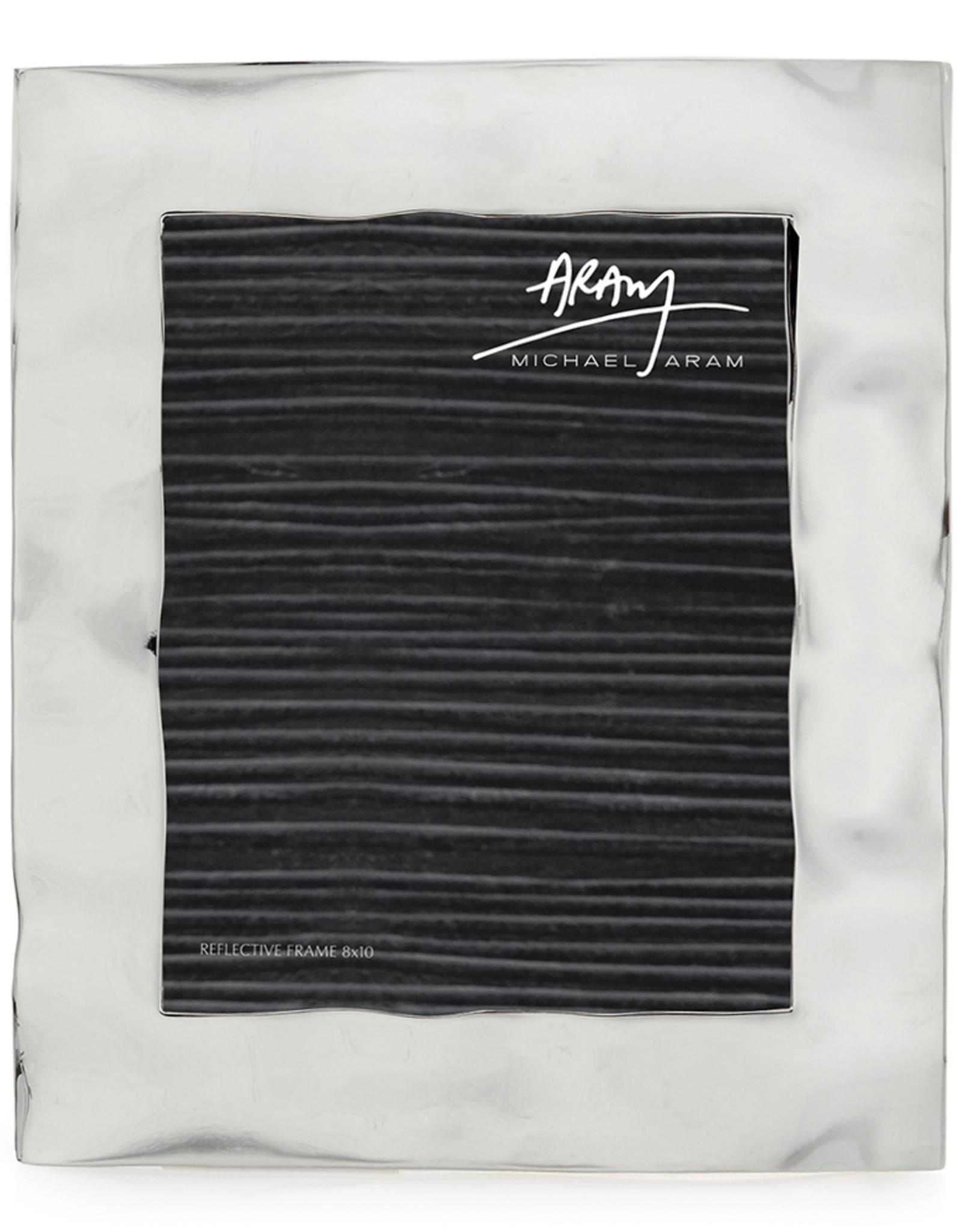 Michael Aram Reflective Frame - 8x10