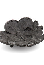 Home Black Orchid Mini Dish