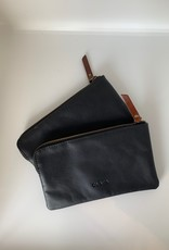 Gifts Sonoma Flat Utility Pouch
