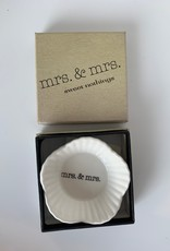 Gifts Sweet Nothings - Mrs. & Mrs.
