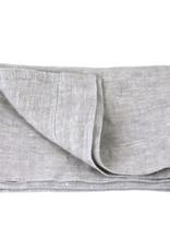 LinenCasa Linen Hand Towel