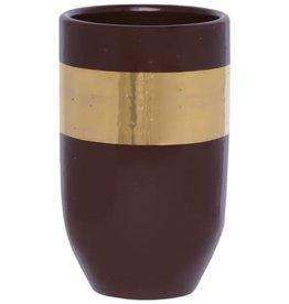 Home Large Leoben Vase