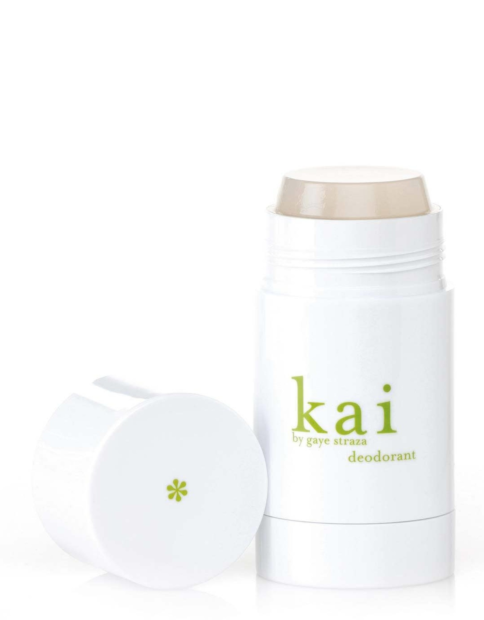 Gifts Kai Fragrance Infused Deodrant Stick 2.6 oz