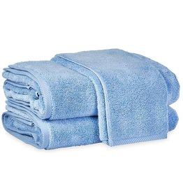 Home Milagro Towels