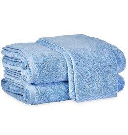 Matouk Milagro Towels