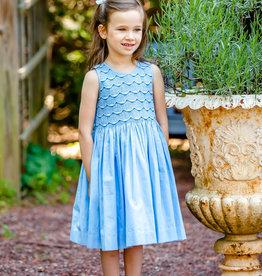 Antoinette Paris Agatha Antoinette Paris Dress