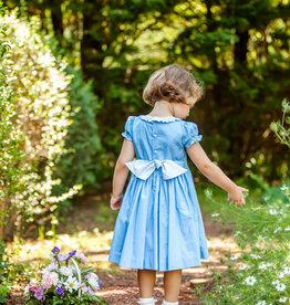 Antoinette Paris Olivia Antoinette Paris Dress