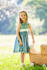 Antoinette Paris Lady Antoinette Paris Dress