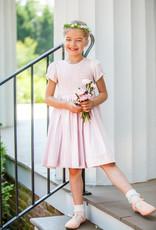 Antoinette Paris Faustine Antionette Paris Dress