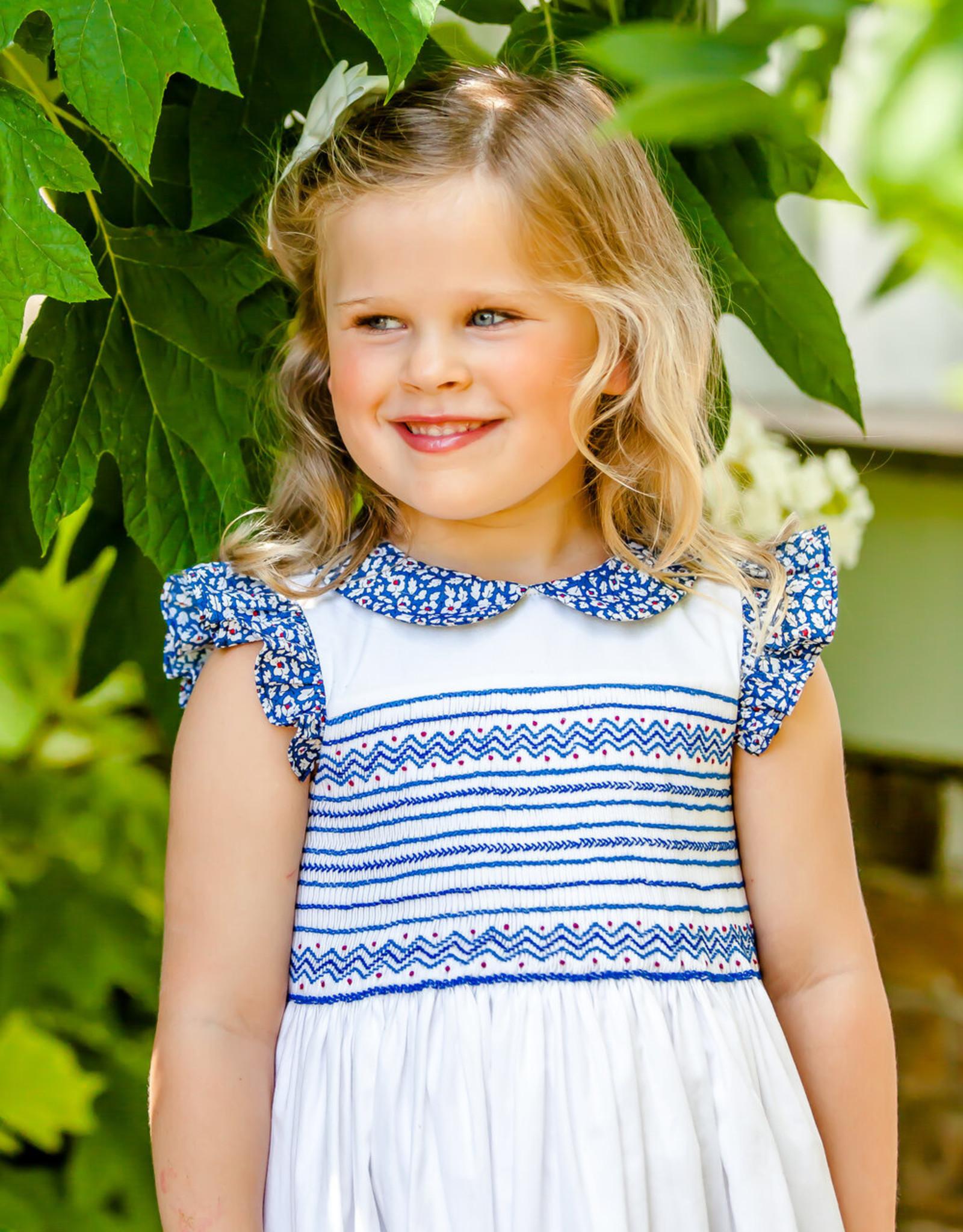 Antoinette Paris Amalia Antionette Paris Dress
