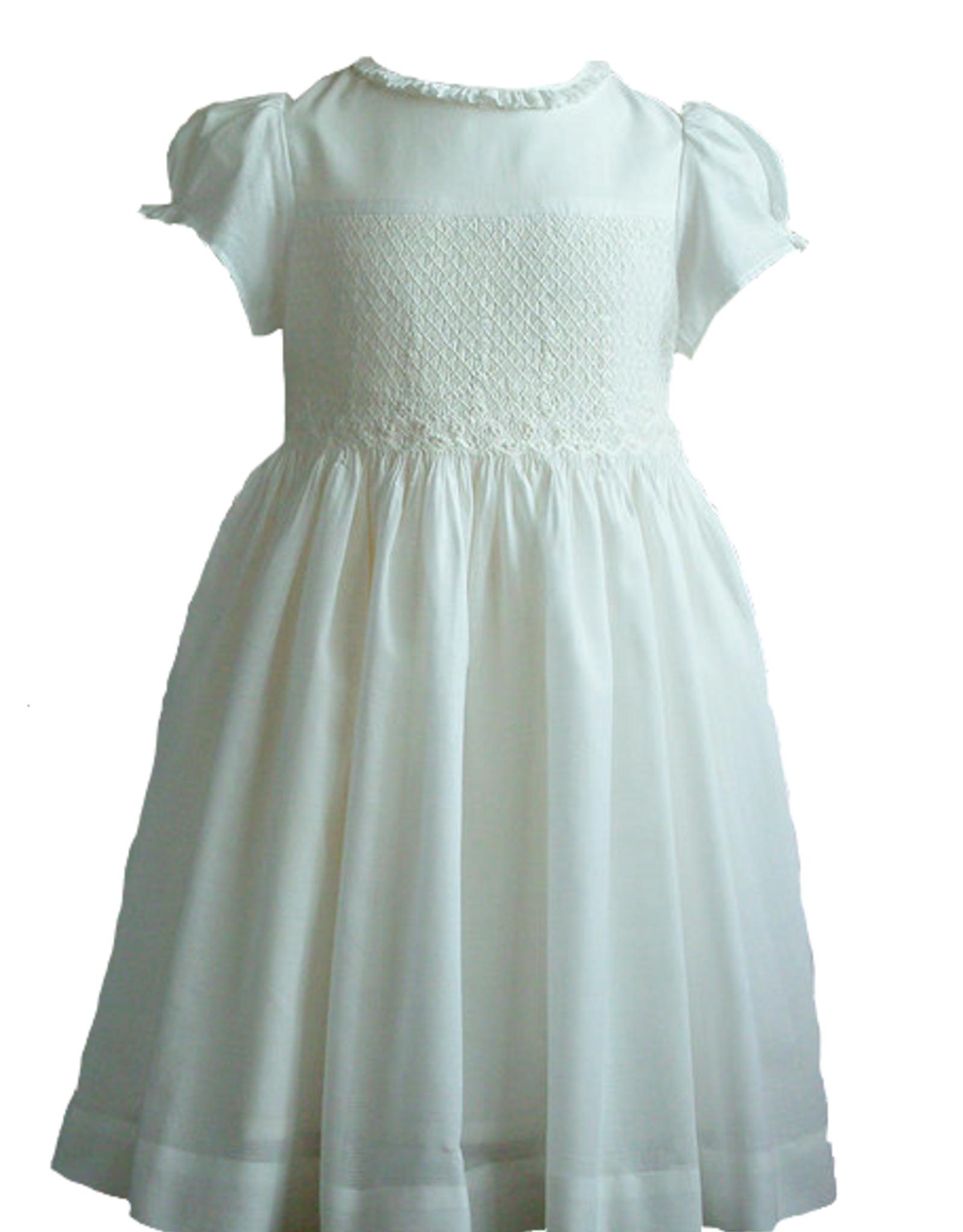 Antoinette Paris Valse Antionette Paris Dress