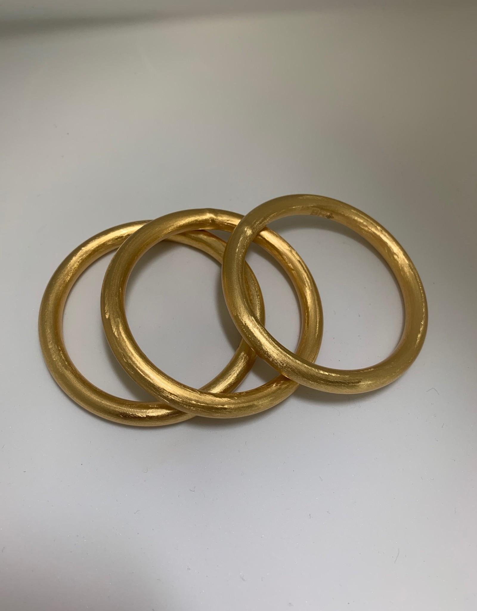 Gifts Set of Three Bracelets