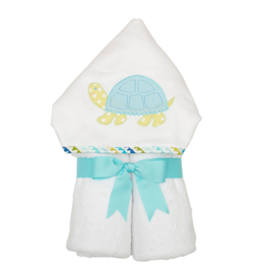 Gifts Every Kid Towel - Turtle